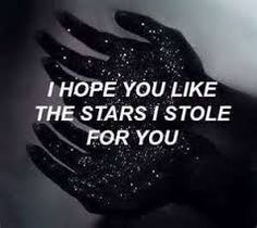 Image result for tumblr grunge quotes