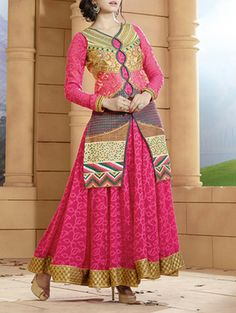 Checkout 'Style Alert 1: 50 Intense Suits ', the fashion blog by Darshika Goswami on : http://www.limeroad.com/clothing/ethnic-wear/salwar-kameez-suits/story/58a02b5aa7dae82de3aa8721?story_id_vip=58a02b5aa7dae82de3aa8721&utm_source=e14a649d93&utm_medium=desktop