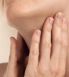 Remedios Caseros para la Disfonía