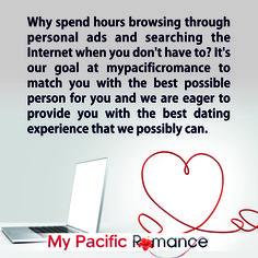 nwa dating site