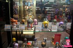 Image result for nendoroid collection list