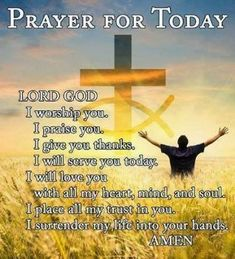 Image result for Praising God with all my Heart