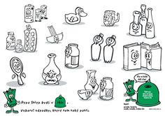 School Classroom, Preschool, Comics, Kid Garden, Kindergarten, Cartoons, Comic, Preschools, Comics And Cartoons