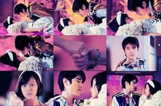 This blog is dedicated to the 2010 Thai romantic comedy film and also a 2011 Asian sleeper hit film...