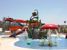 Jamaicas Aqua Sol Park Aquasol theme park is located at the Walter Fletcher Beach Complex on Gloucester Avenue in Montego Bay's 'hip strip'. - See more at: http://www.exclusivetravel.co/jamaican-attractions/aqua-sol-theme-park/aqua-sol-theme-park.html