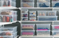 7 Tools Professional Organizers Swear By | Good Housekeeping