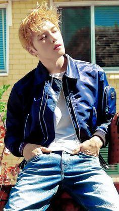 Kim Jaejoong cosmopolitan magazine ❤❤