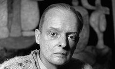 Paul Klee in 1939