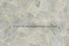 CRYSTAL ONYX MARBLE This natural stone is gorgeous and, looks wonderful after all finishing has been done, Marble can be use as wall cla. Onyx Marble, Italian Marble, Marble Stones, Fireplace Surrounds, Wall Cladding, Granite, Natural Stones, Sinks, Flooring