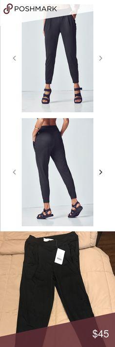 5fd8099047 Artemis, Action, Track, Joggers, Black Jeans, Shop, Fitness, Gymnastics,  Group Action