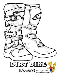 motorcycle coloring pages for adults google search