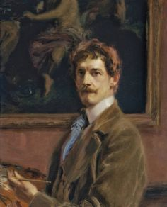Frederick William MacMonnies (1904)