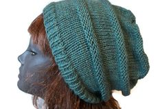 Hand knitted hats, festival tops,tarot card pouches, tea cosies and lots of handknit accessories. Slouchy Hat, Beanie, Animal Hats, Festival Tops, Handmade Christmas Gifts, Hats For Women, Hand Knitting, Woodland, Knitted Hats