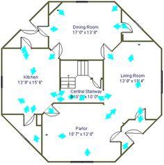 Il controllo ambientale in architettura. Parte terza»Architettura X ...