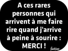 A ces rares personnes . Dope Quotes, Sad Quotes, Words Quotes, Inspirational Quotes, Sayings, Quote Citation, French Quotes, Positive Mind, My Mood