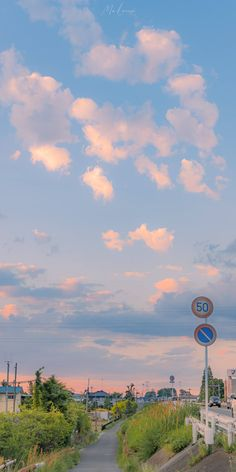Wallpaper Backgrounds, Wallpapers, Homescreen, Big Ben, Romantic, Clouds, Japan, Mountains, Street