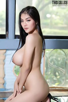 Agree, remarkable Sexy western girls naked