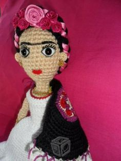 Zizidora Crochet Patterns : ... amigurumi pattern animal crochet pattern stuffed horse softie etsy com