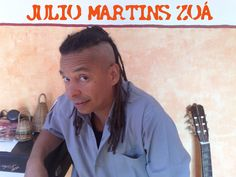 Original arrangements and compositions by Julio Martins Zoá on ReverbNation Composition, Egg, Lyrics, The Originals, Videos, Music, Check, Eggs, Musica
