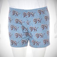595c4e3b07 Black Blue Swim Shorts in 2018 | Louis Vuitton Swim Shorts | Swim shorts,  Shorts, Swimming