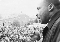 How Do You Celebrate Martin Luther King Jr. Day? | Scholastic.com