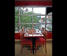 Hu Nan Ardmore, PA. Best Chinese food 30+ years
