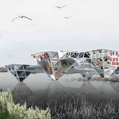 Yang Xi | Academy of Art Spring Show School Architecture, Filmmaking, Explore, Spring, Nature, Art, Cinema, Art Background, Kunst