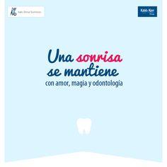 Dental-Spa By K & F. Recuerda...... que la limpieza dental es dos veces al año. Agenda tu cita hoy (664)685.00.58