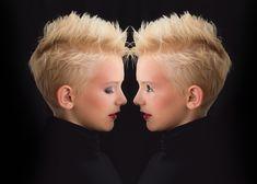 7 fabulosas afirmaciones para decir frente al espejo | Proyecto 52