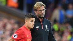 Jelang Lawan Manchester United, Klopp: Liverpool Tidak Perlu Takut!