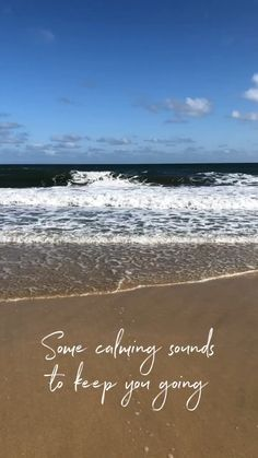 St Ives luxury self-catering holiday cottages in St Ives. Book your St Ives holiday cottages today! Beach Life Quotes, Beach Ocean Quotes, Summer Beach Quotes, Wave Quotes, Quotes Quotes, Beach Captions, Beach Humor, Beach Video, Beach Hacks