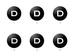 My future logo by David Lartigue Future Logo, Portfolio Design, Behance, David, Portfolio Design Layouts
