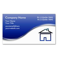 333 best construction business card templates images on pinterest handyman business cards i love this design it is available for customization or ready to buy as is all you need is to add your business info to this reheart