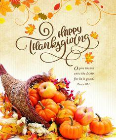 Legal Bulletin - Happy Thanksgiving (Other) - Walmart.com