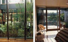 Casa Vicente López, por PAC arquitectos | DD.AA. Arquitectura & Interiores