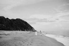 Destination Wedding, Wedding Photography, Weddings, Beach, Water, Outdoor, Colombia, Gripe Water, Outdoors