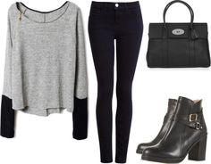 """""""Untitled #16"""" by wonderland-dreams ❤ liked on Polyvore"""