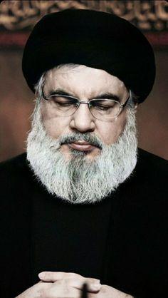 Supreme Leader Of Iran, Imam Hussain Karbala, Islamic Art Calligraphy, Real Hero