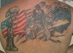 Army / Military / Marine Tattoos Images, Comments, Graphics - Page 6 Marine Tattoo, Tattoo Images, Army, Military, Graphics, Tattoos, Painting, Gi Joe, Tatuajes