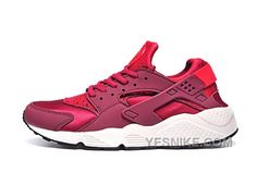 2016 Womens Nike Air Max 90 2015 Shoes079 Super Deals