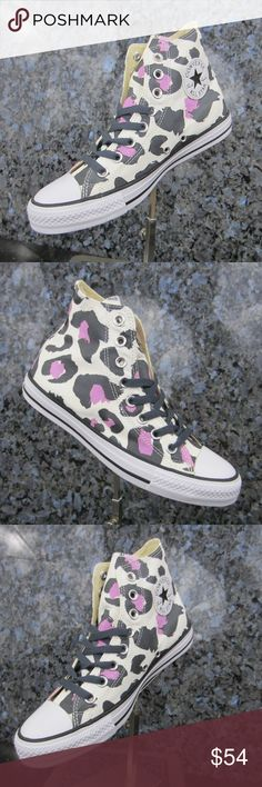 Converse Chuck Taylor All Star Hi Glow Sneaker (Wo Sizing  True to size. 1c9db1592