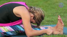 10 perces kezdőknek első lépések jóga programok