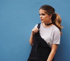Amores! Qué tal vuestro lunes? El mío trabajando pero ya estoy en casa escribiendo el post que mañana podréis leer en el blog  Nos vamos leyendo!  .  How was your day going? Mine working but already home working on tomorrow's post!  #fashionblogger #fashionworld #fashionaddicted #life #lifestyle #fashiondiaries #fashionblog #newpost #newlook #newoutfit #newclothes #clothes #moda #comunicación #fashion #London #mylife #stylish #mystyle #MissGSánchez #MissGSánchezinLondon