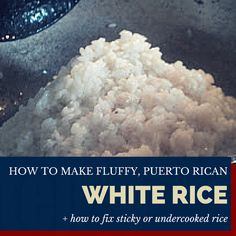I promised I would post a How-To on making rice and FINALLY – here it is. The pot remains uncovered until the rice is built into a mountain… (keep reading and this will make sense). Place water, oil and salt in your caldero (cast iron cooking pot)… or whatever you have that looks like this. …