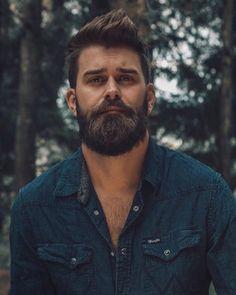 beard | Tumblr