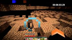 SpeedRun : Super Hostile - Infernal Sky II v3.0 Part 1 Camera Phone, Minecraft, Video Games, Places To Visit, Gaming, Youtube, Videogames, Video Game, Game