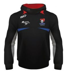 - rnrnThe 2012 Newcastle Kights Ladies Black Gameday Hoody is available now. Order now and be among the first to wear the newly designed Hoody. The Hoody is part of the Players and Coaches casual wear range, made Nrl Memes, Newcastle Knights, Rugby League, Hoody, Casual Wear, Wetsuit, Coaching, Sweatshirts, Warehouse