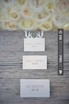 So awesome! - New Wedding Themes 2016 Modern & glamorous wedding ideas | CHECK OUT MORE COOL PICS OF GREAT New Wedding Themes 2016 AT WEDDINGPINS.NET | #weddingthemes2016 #weddingthemes #themes #2016 #boda #weddings #weddinginvitations #vows #tradition #nontraditional #events #forweddings #iloveweddings #romance #beauty #planners #fashion #weddingphotos #weddingpictures