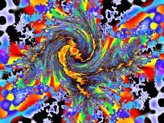 psychedelic animated giffs | psychedelic.gif picture by JamesTE_62 - Photobucket - Ecro!