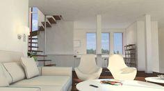 House in #Dusseldorf Niederkassel sold by beyond REAL ESTATE